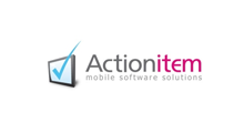 action-item_logo