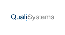 qualisystems_logo