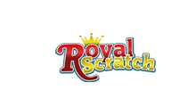 royal-scratch_logo